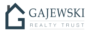 Gajewski Realty Trust: Owners and Operators of Orchard Acres Apartments in Storrs CT: One bedroom apartments near UCONN