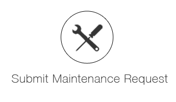 Submit Maintenance Request at Orchard Acres in Storrs, CT